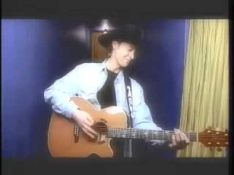 Paul Brandt  My Heart Has A History
