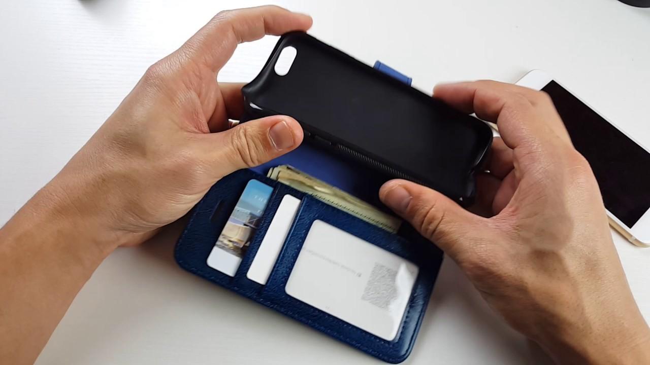 labato iphone 6 case