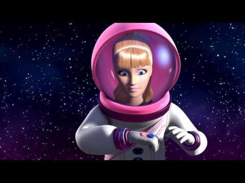Barbie Episode 69  Mooning Over You