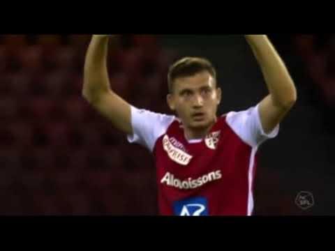 Download FC Zürich  FC Sion  0-2  Videoüberprüfung
