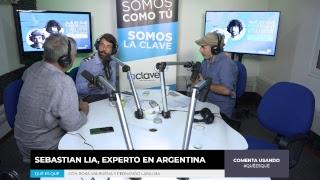 Qué es Qué - Vestido Corto en el Congreso, Paul  McCartney en Chile - Lunes 18 de Julio