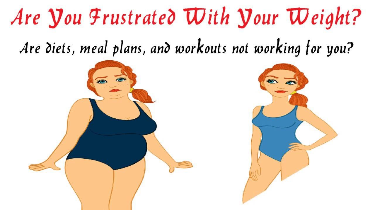 Hiit treadmill weight loss picture 1