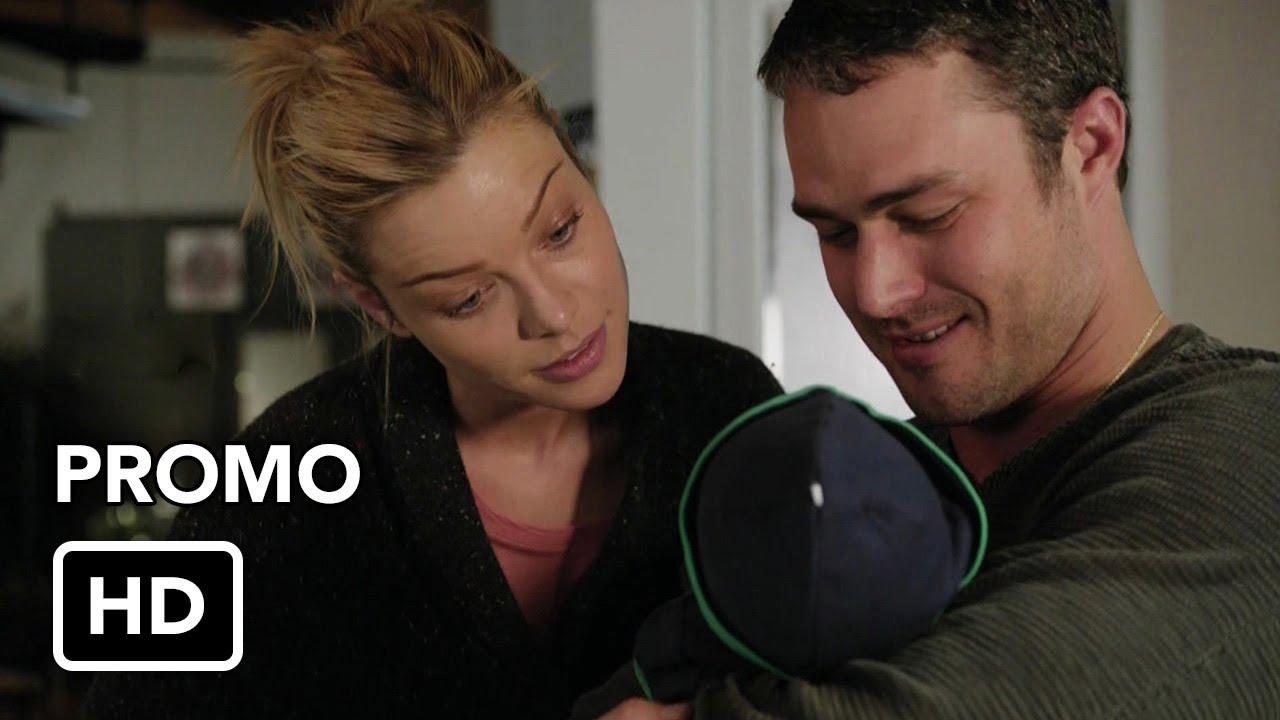Download Chicago Fire Season 2 Promo (HD)
