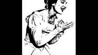 Bellini - La Sonnambula - Ah! Non Credea Mirarti(1955Studio)