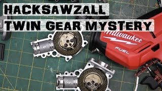 boltr-twin-crown-gear-milwaukee-hacksawzall