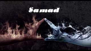 Samad - End of Flux (Audio)