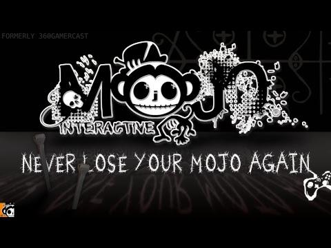 Mojo Radio Episode 429 - DARTAR