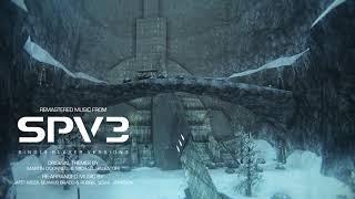 Baixar Halo SPV3 Soundtrack - Siege Of Madrigal