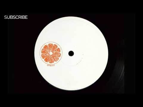 Orange Tree Edits - Litmus Groove (Jimmy Rouge Edit)