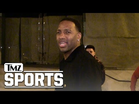 Tracy McGrady Says Durant Would Crush Westbrook In 1-On-1 | TMZ Sports