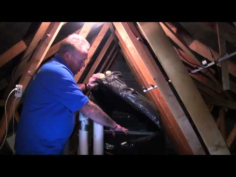 water-and-plumbing-tutorial-part-5---cold-water-tank