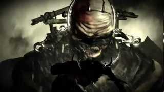 Game BLOODFORGE Lançamento 2012 (Trailer)