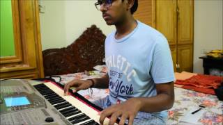 Download UPKAR - Mere Desh ki Dharti Song on Piano MP3 song and Music Video