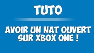 [Tuto] Comment ouvrir ses ports/ avoir un NAT ouvert sur PS4, Xbox One, Xbox 360 et PS3 [Version 1]