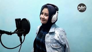 Download DALAN LIYANE - HENDRA KUMBARA (cover by Lintang)