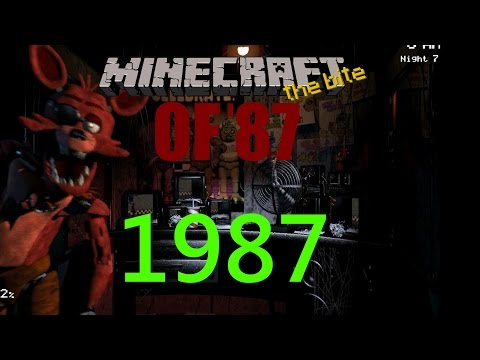 Five nights at freddy s foxy the pirate fox song 1 hour doovi