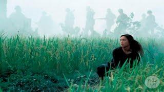[Кино Gut] Небо и земля (1993)/Обзор.