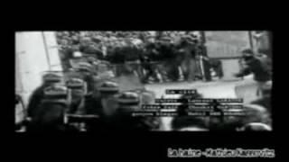 Curso Cine y conflicto político (Universidad Complutense 2009/2010)