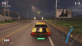 "The Crew 2 - ""Papa John's"" Street Race in under 2:25 (Top Leaderboard Run)"