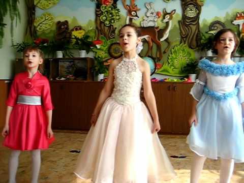 «Мама», Михайлов Стас: караоке и текст песни