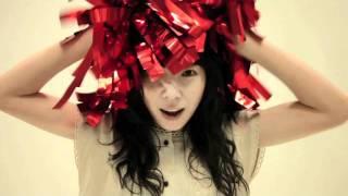 """かせきさいだぁ """"CIDERが止まらない"""" (Official Music Video) KASEKICID..."""