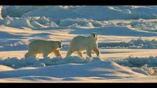 Baixar Dinamarca y su Música Secc. II (Groenlandia y su Música)