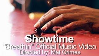 Showtime -