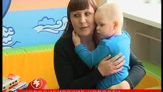 пять женщин родили детей после пересадки органов вНовосибирске