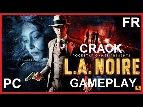 crack l.a.</p> <p></p> <p>Download Crack L.a. Noire Pc >> <a href=