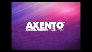 Axento - Lego (Radio Edit) SUMMER HIT 2012!