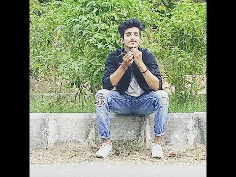 Mai Kehta: Karan kahlon (Full Song) G Guri | latest Punjabi Song | Dance By Gagan Summy|