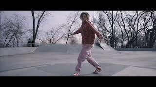 Morty feat. ЛИЛ МОРТИ & PHARAOH - ГЛУШИТЕЛЬ (премьера клипа, 2018)