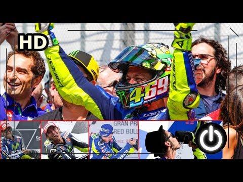 Valentino Rossi - Despacito ( By : J.Fla )
