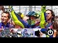 Valentino Rossi - Despacito  By : Jfla