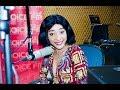 """Tazama Povu La """"Haitham"""" Kwa """"Daxo Chali"""", Wivu Wa Mapenzi Umechangia...!"""