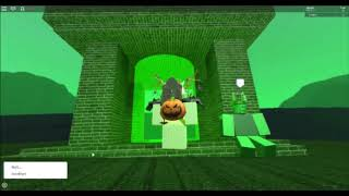 ROBLOX-R0BUCKZ. (A Roblox Adventure)-TheChezGuest-gameplay Nr. 0950