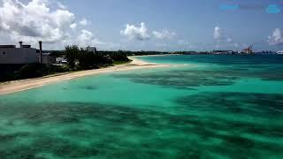 Above Barbados - Live Stream Testing #2