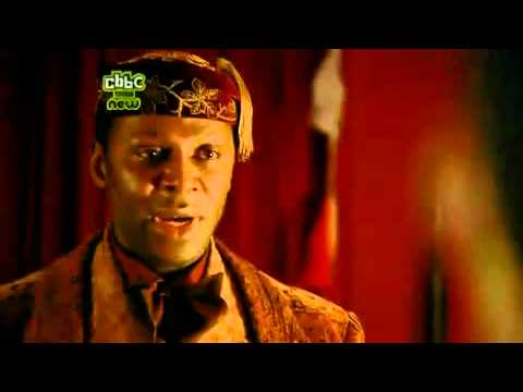 The Sarah Jane Adventures - Lost in Time Part 1 Next Time Trailer