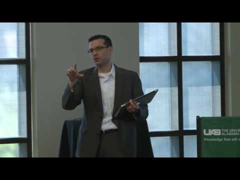 Cardiovascular Tissue Engineering Workshop and Symposium part 4 of 5