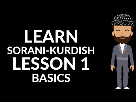 learn-kurdish-with-us---sorani---01---the-foundations---the-kurdish-language