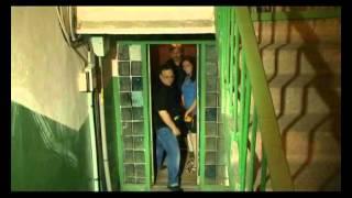 В Ульяновске заменят лифты на 30 миллионов рублей.avi