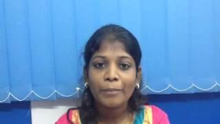 Sathya (.net)