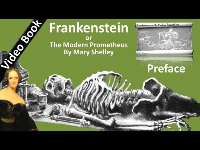 "frankenstein and the modern prometheus essay The modern prometheus when mary shelley' ""frankenstein"" rose to fame, literary critics sparked fierce debates concerning whether the main character, victor frankenstein, was influenced by the greek myth of prometheuswhile victor and prometheus both created their own version of humans, their methods and overall."