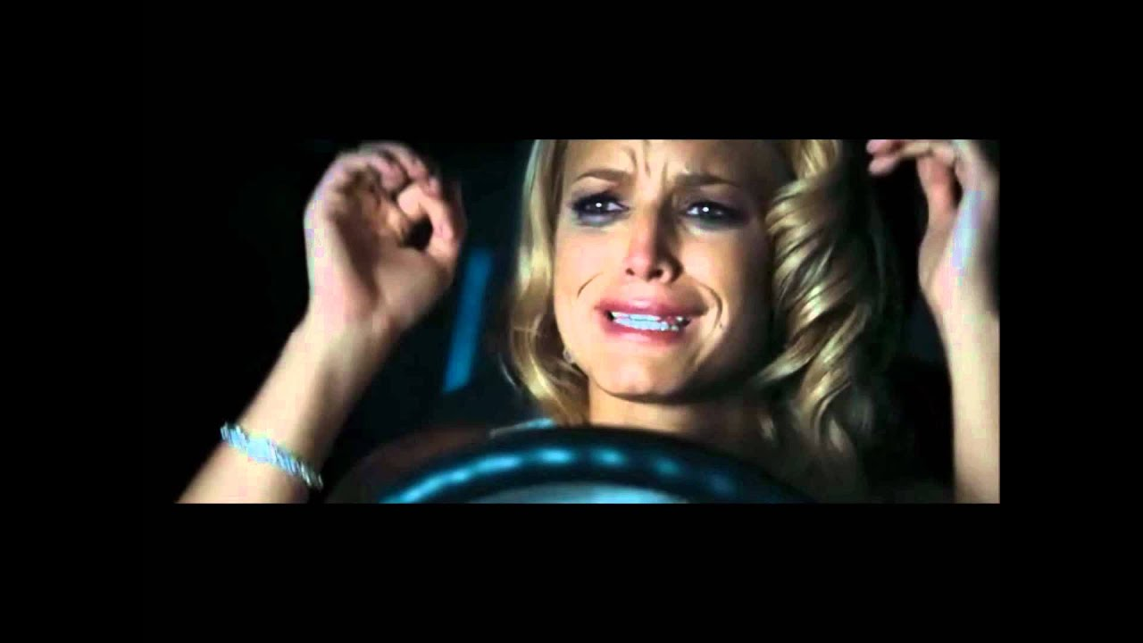 Private Valentine Airbag Crash (ft. Jessica Simpson)   YouTube