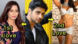 Love Triangles of Television & Bollywood Couples Which You Don't Know