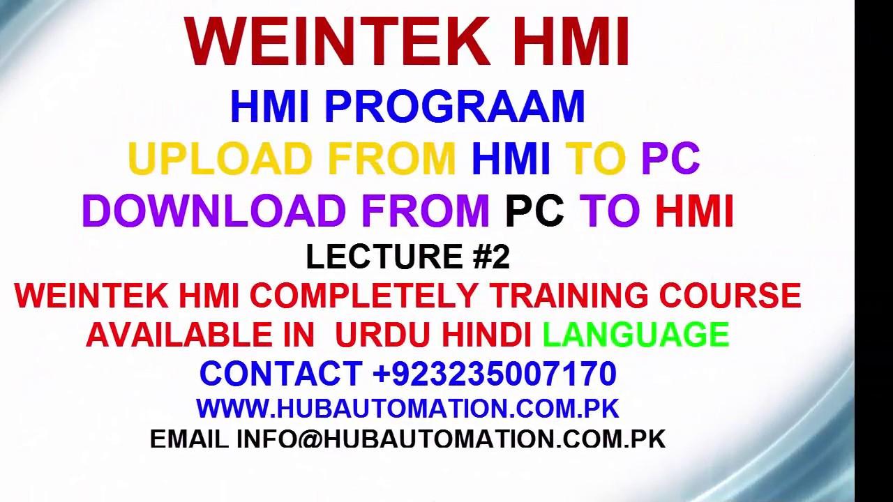 Weintek indonesia hmi mt8090xe.