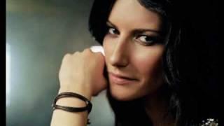 Laura Pausini : Vivire #YouTubeMusica #MusicaYouTube #VideosMusicales https://www.yousica.com/laura-pausini-vivire/ | Videos YouTube Música  https://www.yousica.com