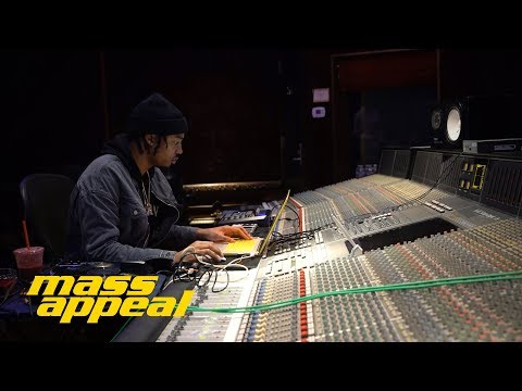 Rhythm Roulette: FKi 1st | Mass Appeal