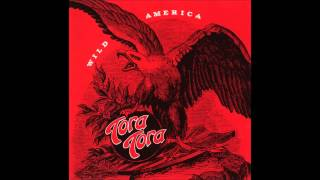 Watch Tora Tora Wild America video