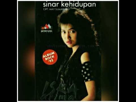 Iska Arima feat Deddy Dores - Sinar Kehidupan (1992)